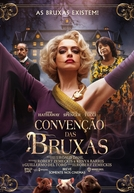 Convenção das Bruxas (The Witches)