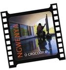 Ngwenya, o Crocodilo (Ngwenya, o Crocodilo)