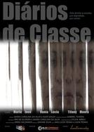 Diários de Classe (Diários de Classe)
