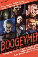 Boogeymen: The Killer Compilation (Boogeymen: The Killer Compilation)