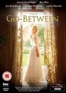 The Go-Between (The Go-Between)