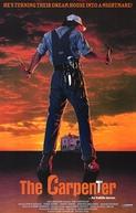 A Maldição da Serra Elétrica  (The Carpenter)