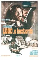 Lobo, O Bastardo (Il Suo Nome era Pot)