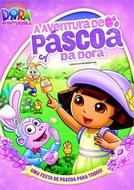 Dora a Aventureira - A Aventura de Páscoa da Dora (Dora The Explorer: Dora's Easter Adventure)
