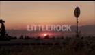Littlerock (Official Trailer)