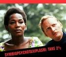 Symbiopsychotaxiplasm: Take 2 1/2 (Symbiopsychotaxiplasm: Take 2 1/2)