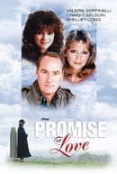 Promessa de Amor (The Promise of Love)