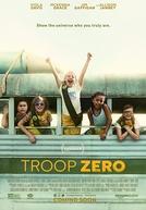 Tropa Zero (Troop Zero)