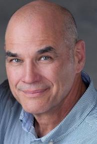 Jeffrey Stephan (I)