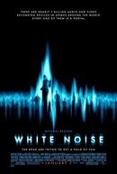 Vozes do Além (White Noise)
