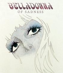 Kanashimi no Belladonna - Poster / Capa / Cartaz - Oficial 9