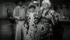 Three Little Pirates Part II (1946)
