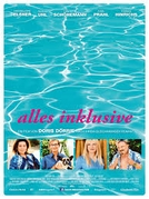 O Pacote Completo (Alles Inklusive )
