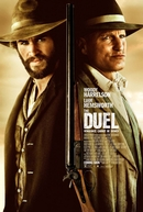O Duelo (The Duel)