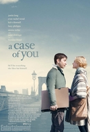 Um Caso de Amor (A Case Of You)