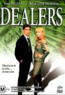 Uma Jogada de Milhões (Dealers)