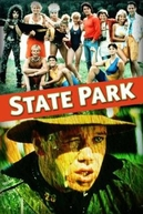 Loucuras no Parque (State Park)