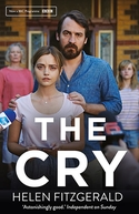 The Cry (The Cry)