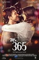 Mr. 365 (Mr. 365)