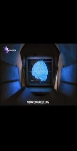 Neuromarketing - Poster / Capa / Cartaz - Oficial 1