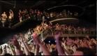 Teaser do DVD Armandinho Ao Vivo em Buenos Aires