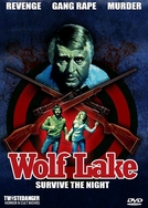 Ódio Assassino (Wolf Lake)