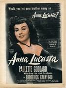 Anna Lucasta (Anna Lucasta)