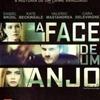 """Crítica: A Face De Um Anjo (""""The Face of an Angel"""")   CineCríticas"""