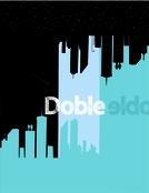 Doble (Doble)