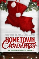 Hometown Christmas (Hometown Christmas)