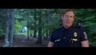 WILD HOGS Trailer