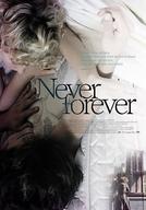 Never Forever (Dubeonjjae Sarang)