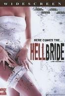 Hellbride (Hellbride)
