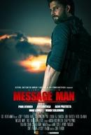 Message Man (Message Man)
