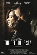 Amor Profundo (The Deep Blue Sea)