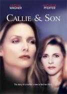 Intrigas Ocultas (Callie & Son)