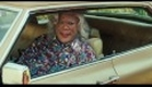 Tyler Perry is back in Madea's Big Happy Family - Trailer