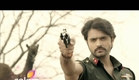 Rangrasiya : New show on Colors : Watch the Trailer here