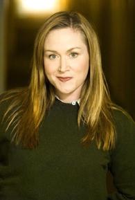 Sally Ann Brooks