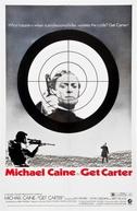 Carter - O Vingador (Get Carter)