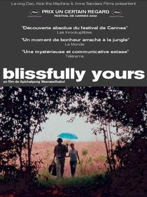 Eternamente Sua - Poster / Capa / Cartaz - Oficial 4
