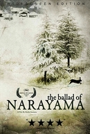 A Balada de Narayama (Narayama Bushiko)