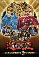 Yu-Gi-Oh! Duel Monsters: Mundo Virtual (3ª Temporada) (Yu-Gi-Oh! Virtual World (Season 3))