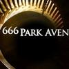 GARGALHANDO POR DENTRO: SÉRIES | Primeiras Impressões Sobre 666 Park Avenue