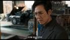 Svaha: The Sixth Finger - Korean Movie - 30s Trailer