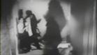 Teenage Torture aka Teenage Zombies (1959) thatrical trailer