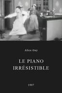Le piano irrésistible (Le piano irrésistible)