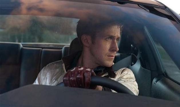 Autor de «Drive» diz que sequência já está a caminho