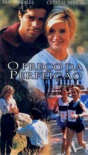 O Preço Da Perfeição - A História de Ellen Hart Pena - Poster / Capa / Cartaz - Oficial 1