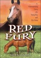Fúria Vermelha (The Red Fury)